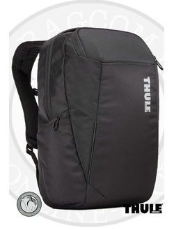 Thule Accent 23L Black
