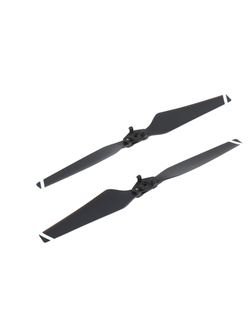 Пропеллеры DJI Mavic 8330 Quick-release Folding Propellers