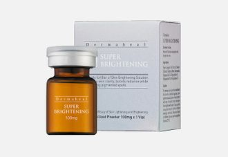Dermaheal Super Brightening