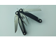 LEATHERMAN Charge AL Black