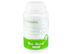 Bee Royal™ (90) (Би Роял)