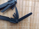 Мультитул Gerber Multi-Plier 600 black