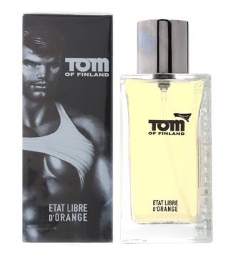 Etat libre d orange TOM OF FINLAND