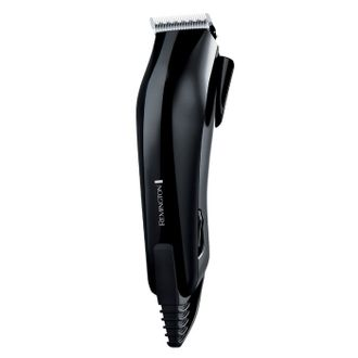 Машинка для стрижки REMINGTON GROOM PERFORMER HAIR CLIPPER.