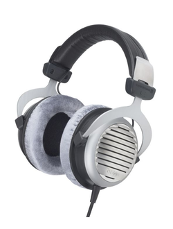 BEYERDYNAMIC DT 990 (600 OHM) в soundwavestore