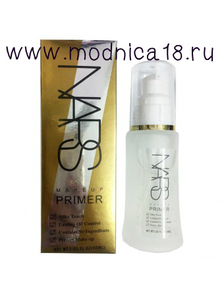 Основа под макияж Nars Make Up Primer 40 ml