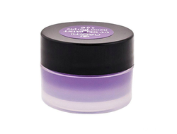 Гель-краска Naomi UV Gel Paint 5г Neon Purple