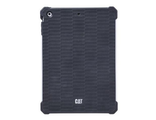 Чехол CAT защита для iPad 2/3/4 Urban black
