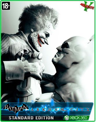 batman-arkham-city-global-key-xbox-360