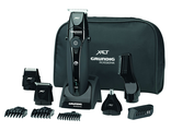 Триммер гигиенический GRUNDIG Xact PROFI MULTI HAIR TRIMMER SET.