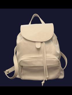 b2cb55978c6f Рюкзак Италия женский из натуральной кожи интернет магазин итальянских сумок