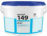 Клей FORBO 149 EUROMIX PU SPORT EXTRA
