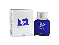 Расаси Блю фо мен / BLUE FOR MEN (100 мл)