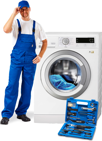 обслуживание стиральных машин электролюкс Аптекарский переулок