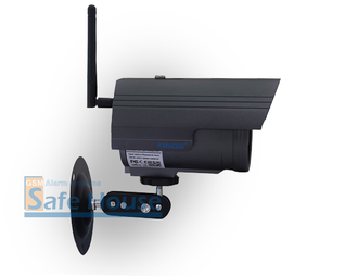 Уличная Wi-Fi IP-камера Wanscam JW0019 (Photo-02)_gsmohrana.com.ua