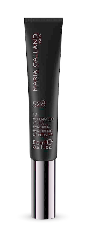 528 Maria Galland Hyaluronic Lip Booster 8,5 ml