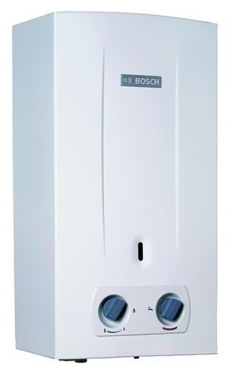 Газовая колонка Bosch Therm 2000 W10 KB АРТ. 7736500992
