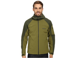 Куртка Marmot Super gravity Jacket