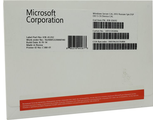 Microsoft Windows Server CAL 2012 Russian 1pk DSP OEI 5 Clt Device CAL R18-03692 OEM