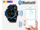 Спортивные часы с шагомером и Bluetooth SKMEI 1227
