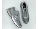 New Balance 990 GL5 (USA) 990 V5