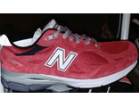 New Balance 990 MC3 Custom (USA)