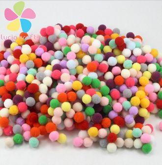 шары, украшения для свадьбы 288 штук