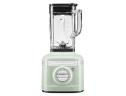 Блендер KitchenAid ARTISAN K400, фисташковый, 5KSB4026EPT