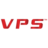 VPS Nutrition