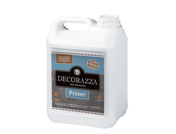 DECORAZZA PRIMER