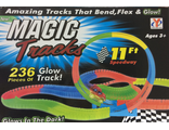 Magic Tracks 236 дет.