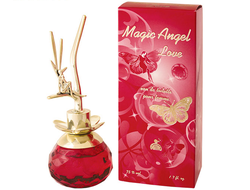 Magic Angel Love for women
