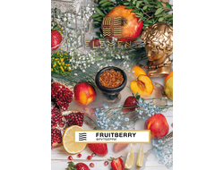 Табак Element Fruitberry Фрутберри Воздух  200 гр