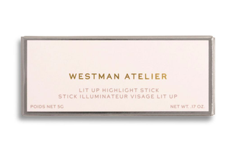 Westman Atelier Lit Up Highlight Stick - Хайлайтер для дица