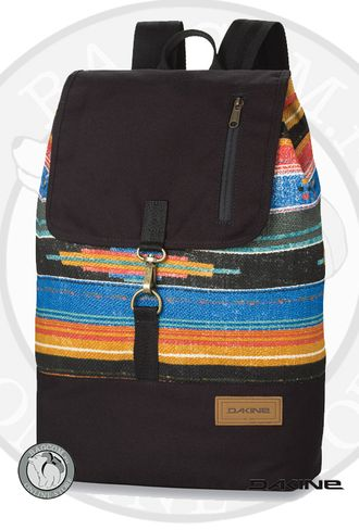Dakine Ryder 24L Baja Sunset Canvas в СПб