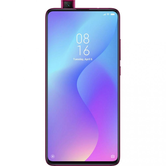 Xiaomi Mi 9T 6/64GB Red (Global)