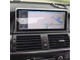 "Автомагнитола MegaZvuk T3-9999-1 BMW X6 RESTYLE (E71) (2012-2014) на Android 6.0.1 Quad-Core (4 ядра) 10,25"" Full Touch"