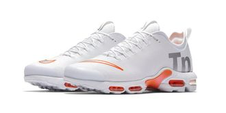 nike air max plus weiß 40
