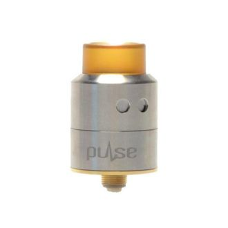 RDA Vandy Vape Pulse 22
