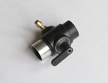 Carburetor for Fora engine 2,5 cc Junior