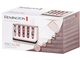 Электробигуди REMINGTON PROFESSIONAL PROLUXE ROLLERS 20.