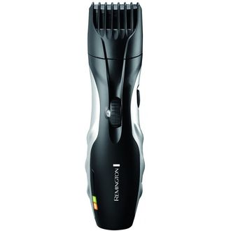 Триммер для бороды REMINGTON BARBA CERAMIC PROFESSIONAL.