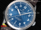 Navitimer 8 Automatic 41mm ZF 1:1 Best Edition Blue Dial