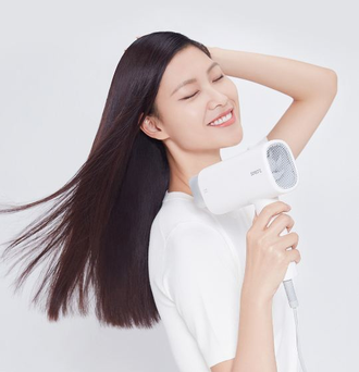 Фен Xiaomi Smat Hair Dryer