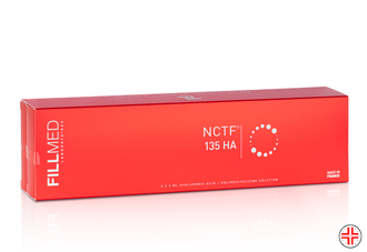 fillmed nctf 135 ha