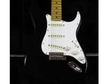 1996 Fender Japan Stratocaster 50 Years Anniversary