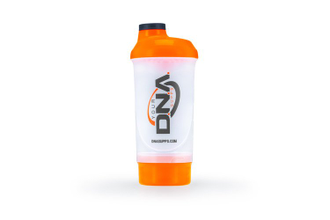 DNA Shaker SUPPS Wave+ Compact 500+150ml
