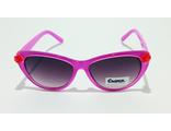 KIDS SUNGLASSES - 90 руб.