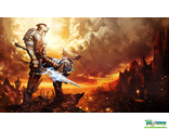 Kingdoms of Amalur Re-Reckoning (New)[PS4, русские субтитры]