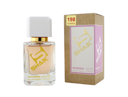 Shaik W198 Burberry My Burberry 50 ml